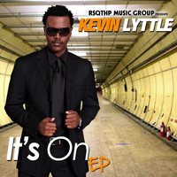 Kevin Lyttle - It's on EP