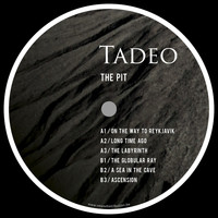 Tadeo - The Pit