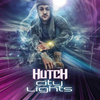 Hutch - City Lights