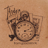 Tandem - From Good Stock