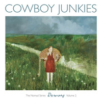 Cowboy Junkies - Demons: The Nomad Series, Vol. 2