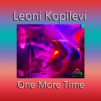 Leoni Kopilevi - One More Time