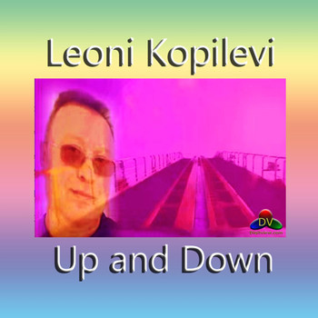 Leoni Kopilevi - Up and Down