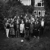Loyle Carner - Yesterday's Gone (Explicit)