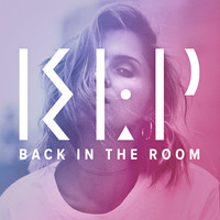 KLP - Back In The Room