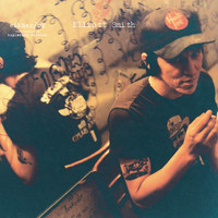 Elliott Smith - Either/Or: Expanded Edition (Explicit)