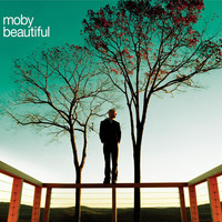 Moby - Beautiful