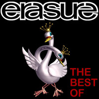 Erasure - Best Of Erasure