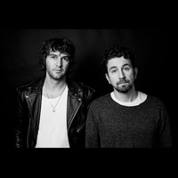 Japandroids - Near To The Wild Heart Of Life