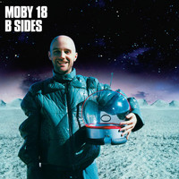 Moby - 18 - B Sides