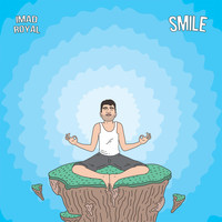 Imad Royal - Smile (Explicit)