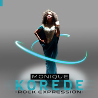 Monique - Korede (Rock Expression)