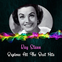 Kay Starr - Explore All the Best Hits