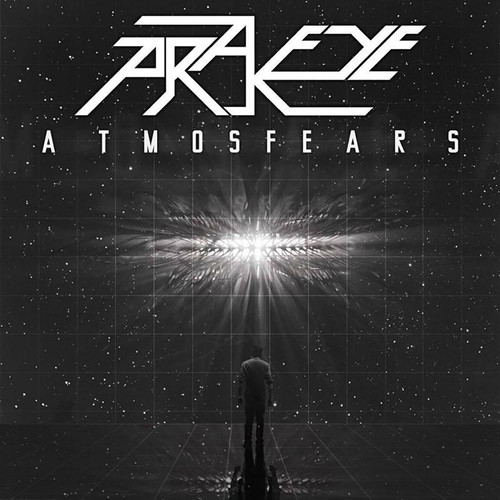 Arakeye - ATMOSFEARS Album Launch