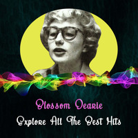 Blossom Dearie - Explore All the Best Hits