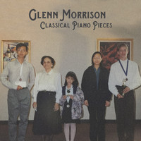 Glenn Morrison - Classical Piano Pieces