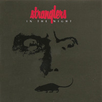 The Stranglers - Stranglers In The Night