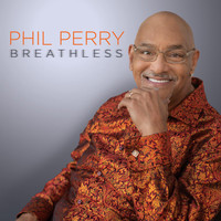 Phil Perry - Breathless