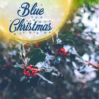 Johnny Mathis - Blue Christmas