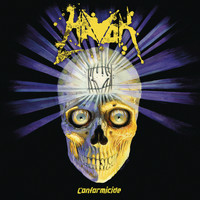 Havok - Conformicide (Explicit)