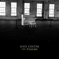 Jessi Colter - THE PSALMS