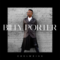Billy Porter - Edelweiss