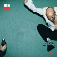 Moby - Play (2014 Remastered Version)