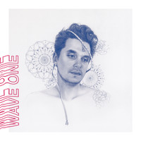 John Mayer - The Search for Everything - Wave One