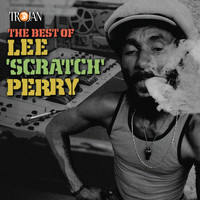 "Lee ""Scratch"" Perry - The Best of Lee ""Scratch"" Perry"