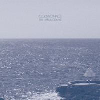 Cloud Nothings - Enter Entirely