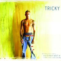 Tricky - Vulnerable (Explicit)