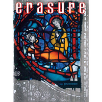 Erasure - The Innocents (21st Anniversary Edition;Remastered)