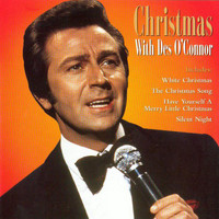 Des O'Connor - Christmas With Des O'Connor