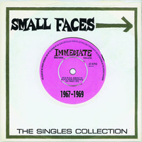 Small Faces - Small Faces: The Singles Collection