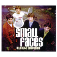 Small Faces - Small Faces: Ultimate Collection