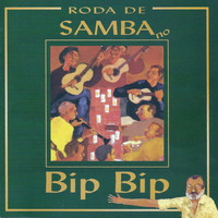 Various Artists - Roda de Samba no Bip Bip