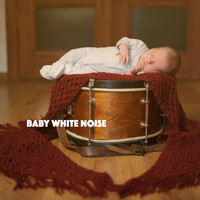Relaxing Rain Sounds, Sleep Rain and Soothing Sounds - Baby White Noise