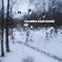 Rain Sounds, White Noise Therapy and Sleep Sounds of Nature - Calming Rain Sound