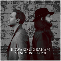 Edward & Graham - Menomonee Road