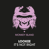 Lokee - It's Not Right