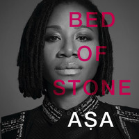 ASA - Moving On