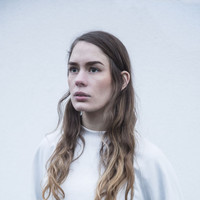 Anna Of The North - Oslo