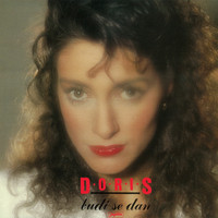 The Platinum Collection (2007) | Doris Dragovic | MP3