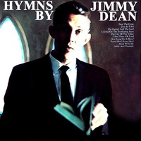 Jimmy Dean - Hymns By Jimmy Dean