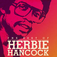 Herbie Hancock - The Best of Herbie Hancock
