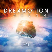 Tarena - Dreamotion, Vol. 1