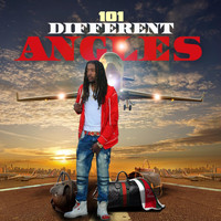 101 - Different Angles