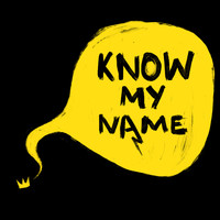 Avelino - Know My Name (Explicit)
