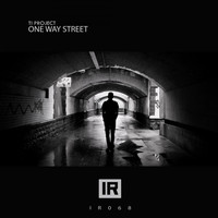 TI Project - One Way Street