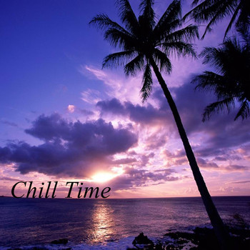 Spoon - Chill Time